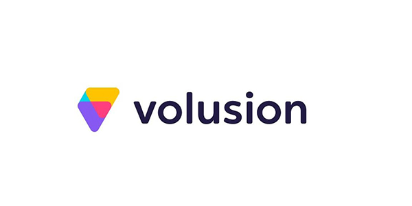 Integration_0003_volusion