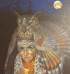 owl-woman.jpg