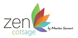 Zen Cottage Logo