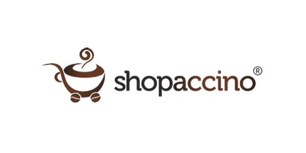 Integration_0000_logo-shopaccino