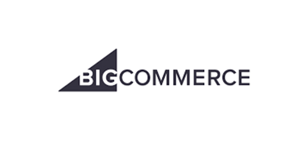 Integration_0002_bigcommerce logo