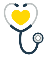 Stethoscope.png