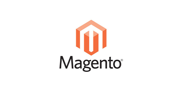 Integration_0002_magento-logo