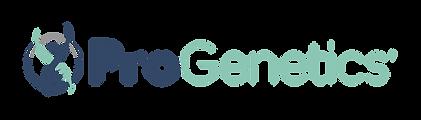 ProGenetics Logo.png