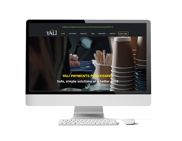 website-YALI.png