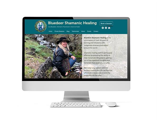 website-bluedeer-shamanic-healing.png
