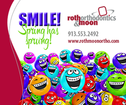 Roth-smiley
