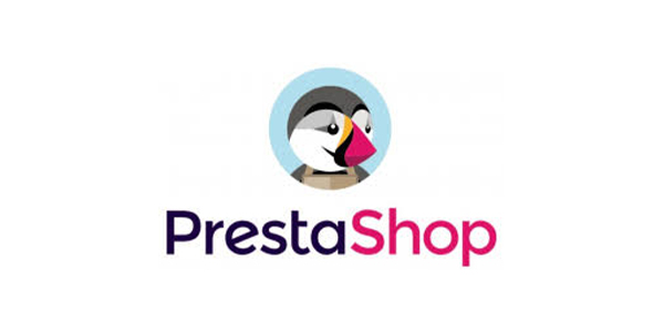 Integration_0000_prestashop logo