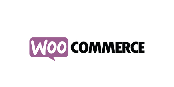 Integration_0001_logo-woocommerce@2x