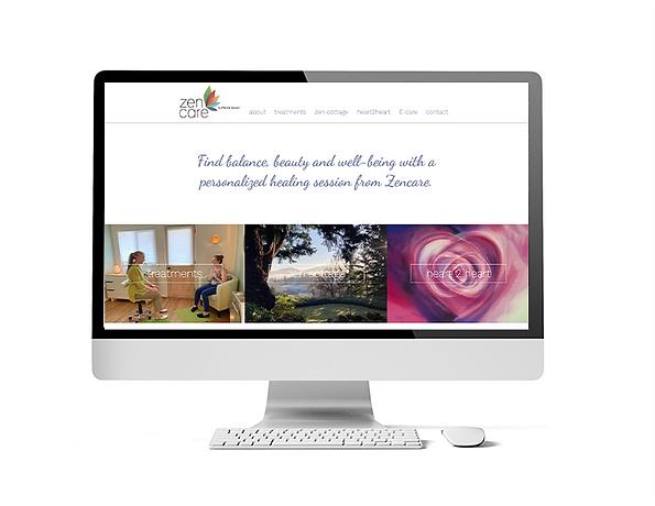 website-zencare copy.png