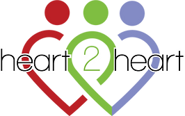 heart 2 heart logo.png