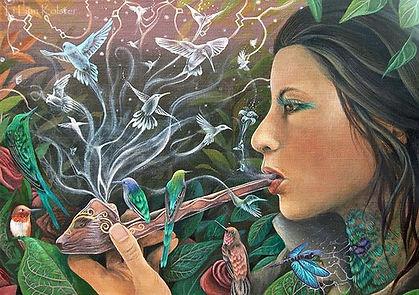 pipe-woman.jpg