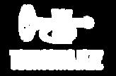 logos-TJ-ligne-n&b-04.png