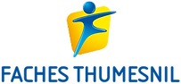 Logo_Faches-Thumesnil.svg.png