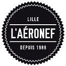 L-AERONEF_3192787712316594914.jpg