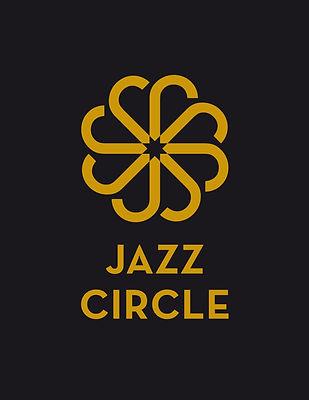Logo Jazz Circle