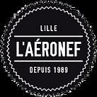 L-AERONEF_3192787712316594914.png