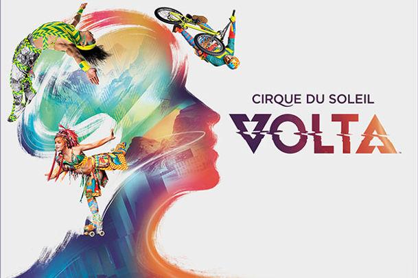 cirque-du-soleil-volta-logo.jpg