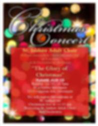Christmas Cantata Flyer 2018.jpg