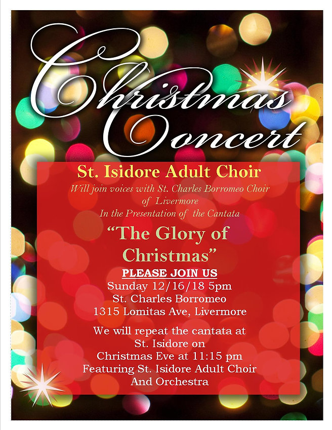 Christmas Cantata Flyer 2018.jpg