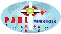 New Paul Ministries Logo-02.png