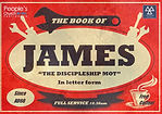 James series cover.jpg