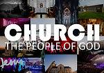 church series pic.jpg