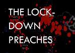 Lockdown preaches image.jpg