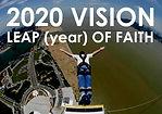 2020Vision Leap of Faithv2.jpg