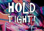 Hold Tight!.jpg