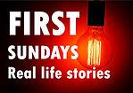 First Sundays pic for website.jpg