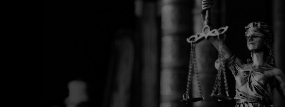 Advogado Criminal Uberlandia - MG