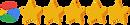 google-5-stars-rankpage