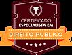 especialista-publico-selo.png