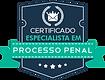 especialista-penal-selo.png