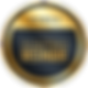 selo-premio-2020-adv