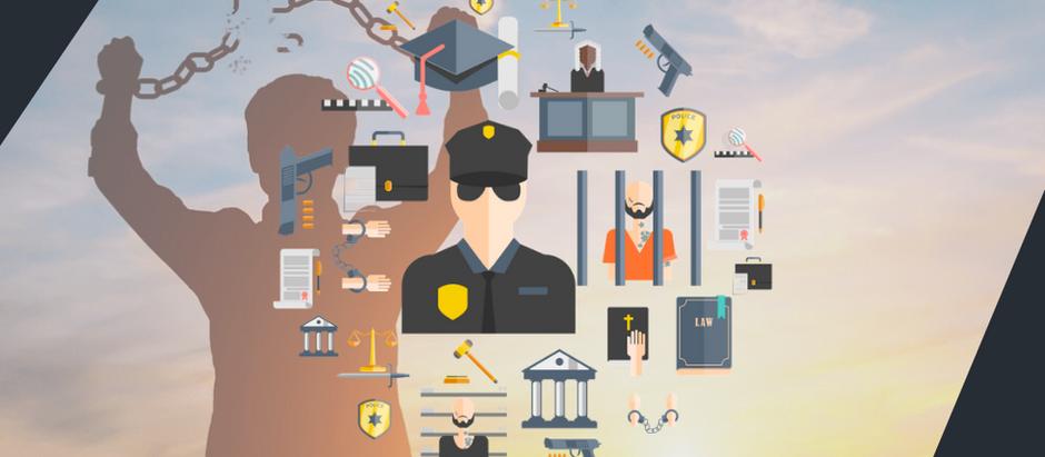 Advogado Criminalista Uberlândia: Veja o que faz e de que forma escolher