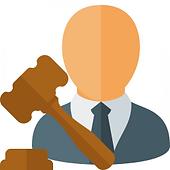 Advogado Criminalista Uberlandia, preciso de um advogado criminal, advocacia criminal, escritório de advocacia criminal, defesa criminal, prisão em flagrante, lesão corporal
