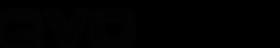 Evolicht_Logo_Schwarz.png