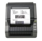 Brother QL-1050 Wide Format, Professional Label Printer