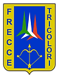 225px-313°Gruppo-Patch.png