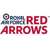 Red-Arrows-Logo_200x200.jpg