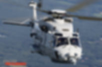 Helicopters helos rotors