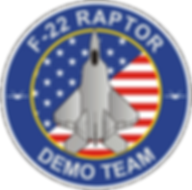 F-22-Raptor-Demo-Team-Logo-400x397.png