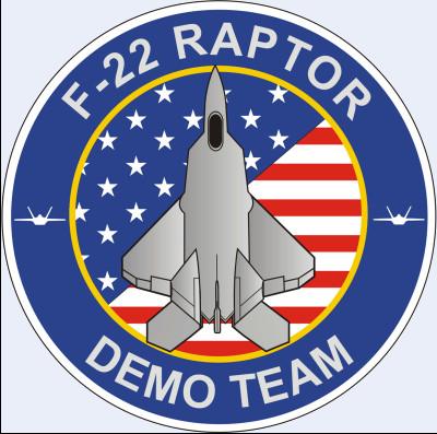F-22-Raptor-Demo-Team-Logo-400x397.png