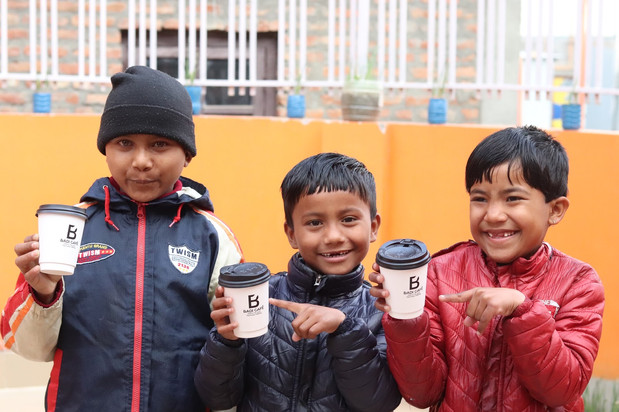 Badiの子達とB cups.jpg