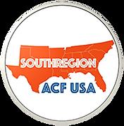 logo-african-christian-fellowship SR.png
