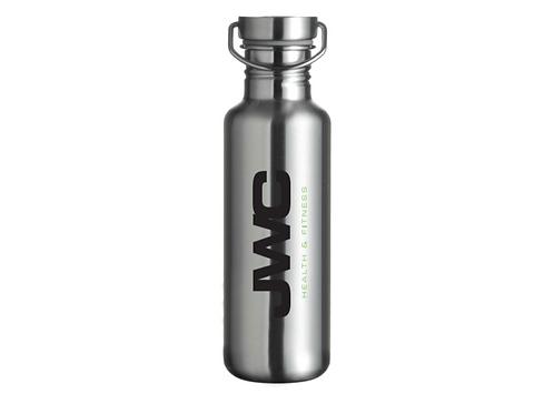 800ml Stainless Steel Water Bottle