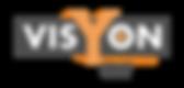 Visyon Logo.png
