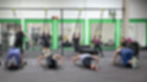 personal trainer, coach, holmes chapel, cheshire, PT, gym, fitness, classes